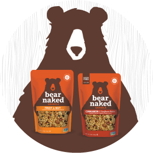 Bear naked q3 icon 2018 v1