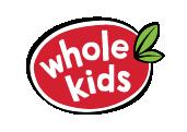 Wholekids logo