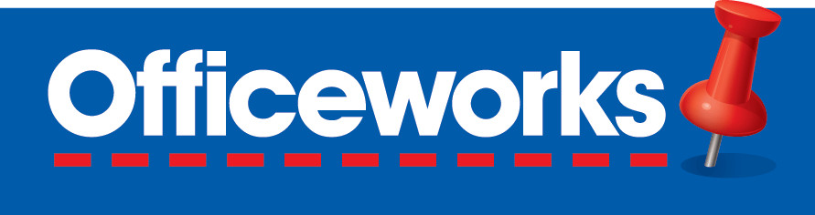 Officeworks 2 melbourne office equipment retailers ab96 938x704
