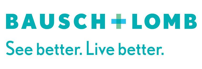Bl logo 2