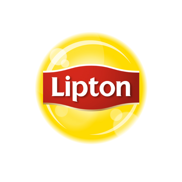 lipton tea capsules recycling program terracycle. Black Bedroom Furniture Sets. Home Design Ideas
