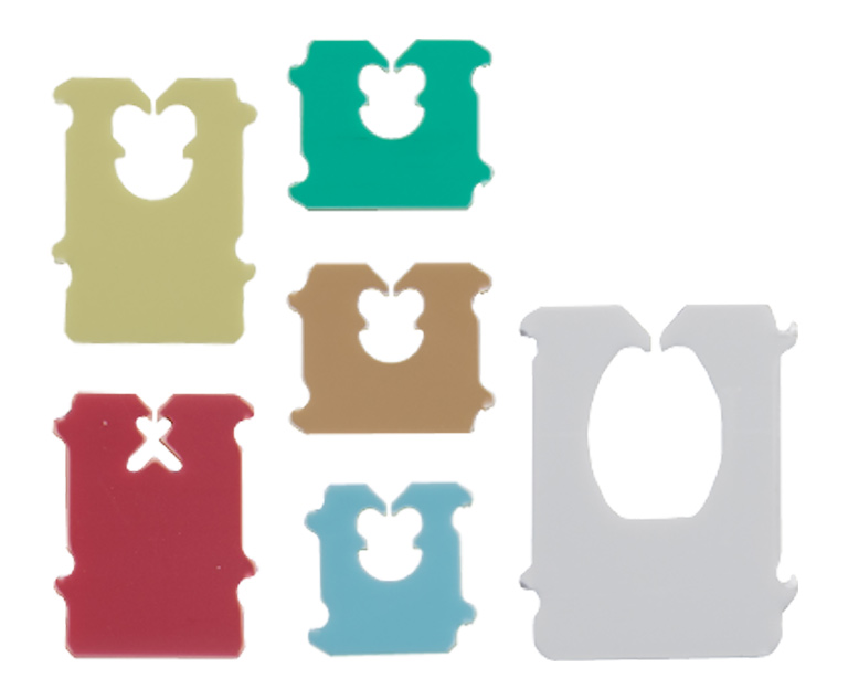 Thumbnail for Bread Bag Closure Recycling Program