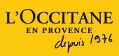 L occitane logo1b