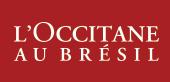 L occitane logo1a