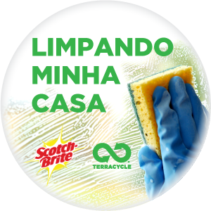 3m cleaning my house contest icon v1 br