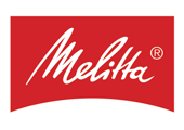 Melitta logo 1