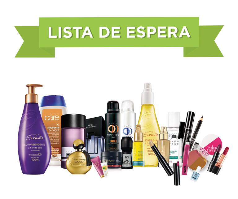 Thumbnail for Programa Nacional de Reciclagem  Avon®
