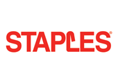Staples english logo 1 %281%29