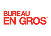 Staples french logo 1 %281%29