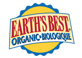 Earth s best logo 1