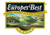 Europe s best logo 1