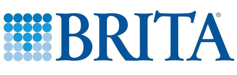 Brita logo 2 %281%29