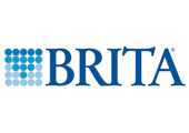 Brita logo 1 %281%29