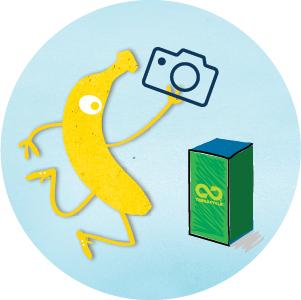Gogo squeez bin it to win it contest web assets v1 ca icon %281%29