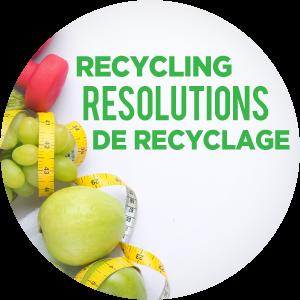 Recycling resolution promo v2 ca