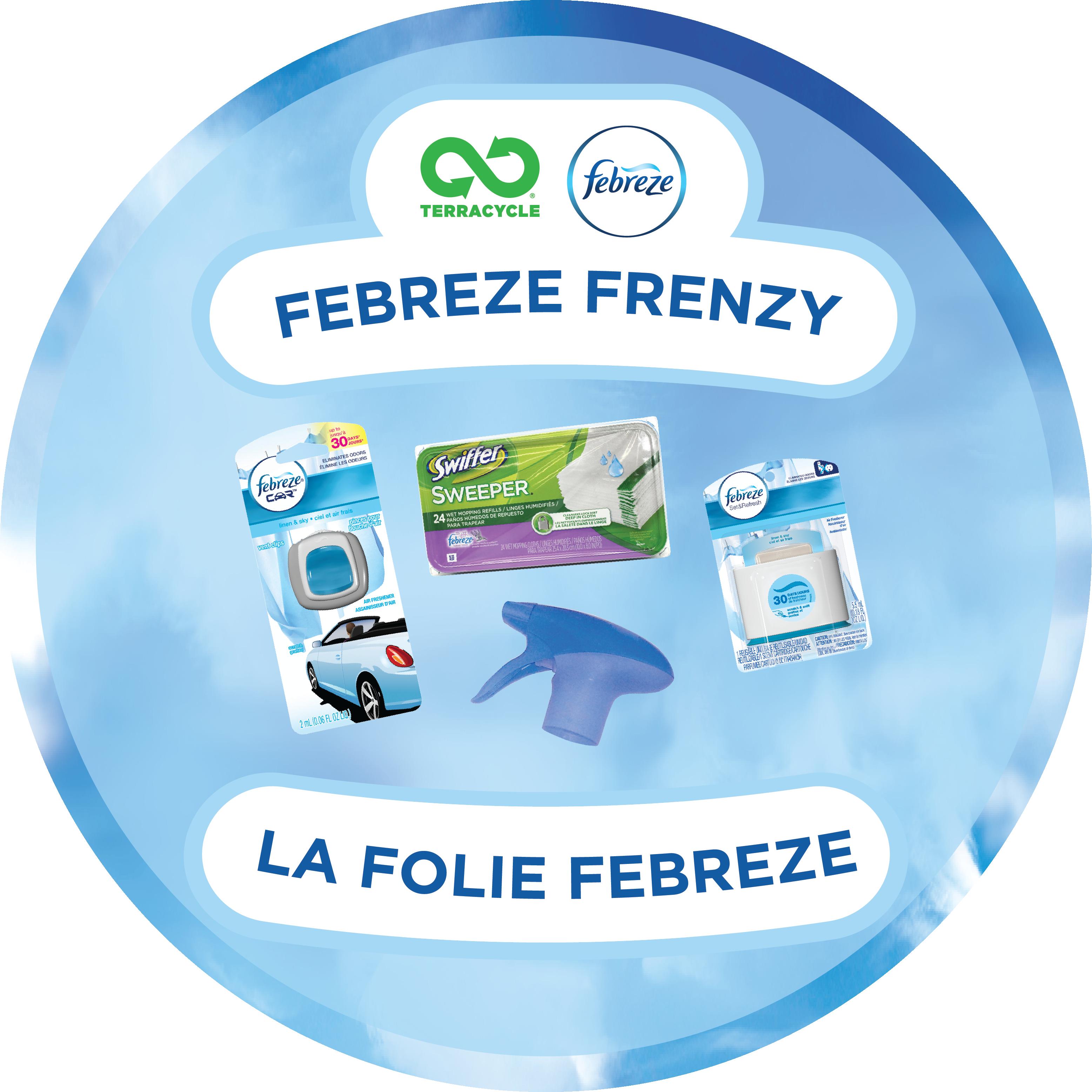 Febreezefrenzy1 06 %281%29