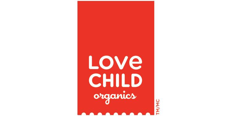 Love child organics logo 2 %281%29