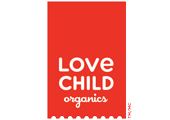 Love child organics logo 1 %281%29