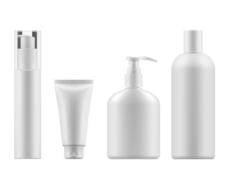 Thumbnail for Holt Renfrew Beauty Recycling