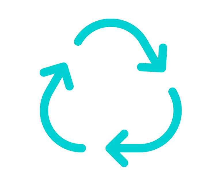 Thumbnail for Le programme de recyclage Smoke-Free