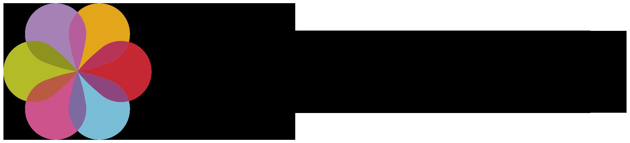 tassimo174genanvendelsesprogrammet 183 terracycle