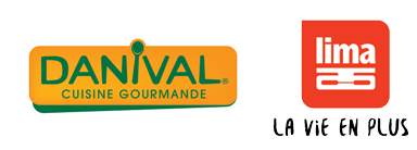 Danival lima lima logo 1