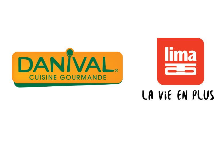 Danival lima logo 2