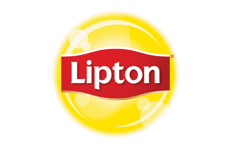 programme de recyclage des capsules lipton terracycle. Black Bedroom Furniture Sets. Home Design Ideas