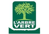 L arbre vert logo 1 %281%29