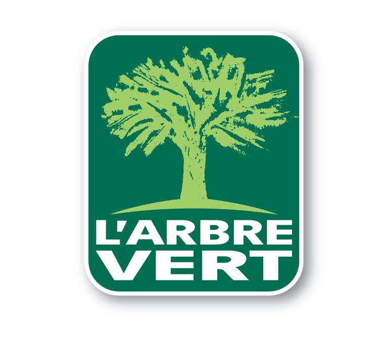 L arbre vert logo 2
