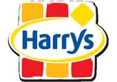 Herrys logo 1