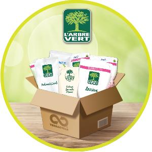L arbre vert shipment bonus points v1 fr web icon