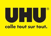 Uhu logo 1