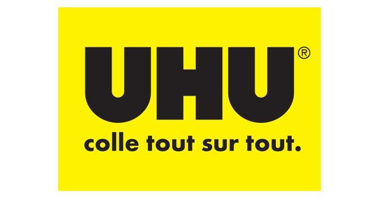 Uhu logo 2