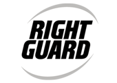 Right guard logo 1