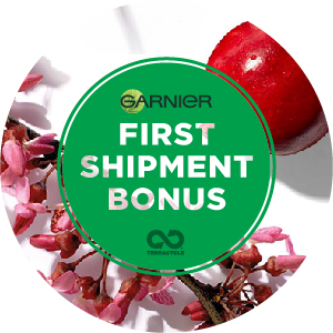Garnier first shipment bonus web assets v1 uk icon