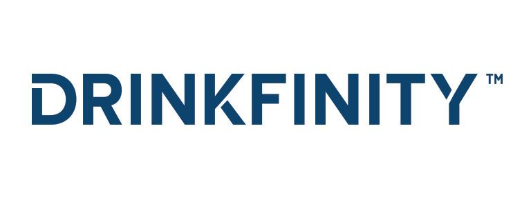Drinkfinity logo 2