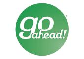 Go ahead logo 1