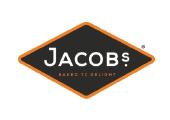 Jacobs logo 1