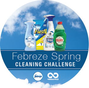 Febreze spring cleaning challenge assets v2 uk 1