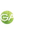 Garnier logo 1 correct