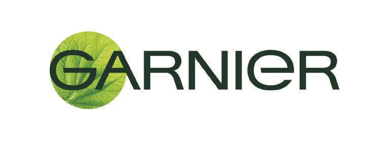 Garnier logo 2