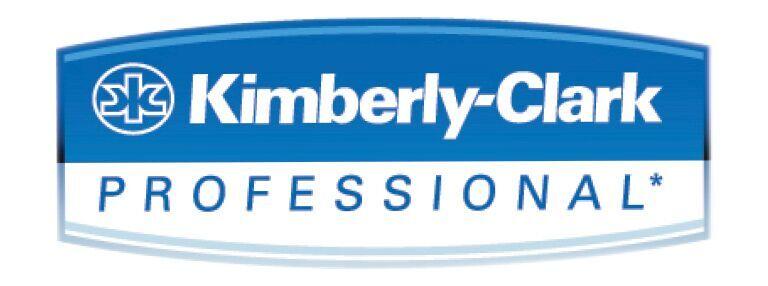 Kimtech logo big
