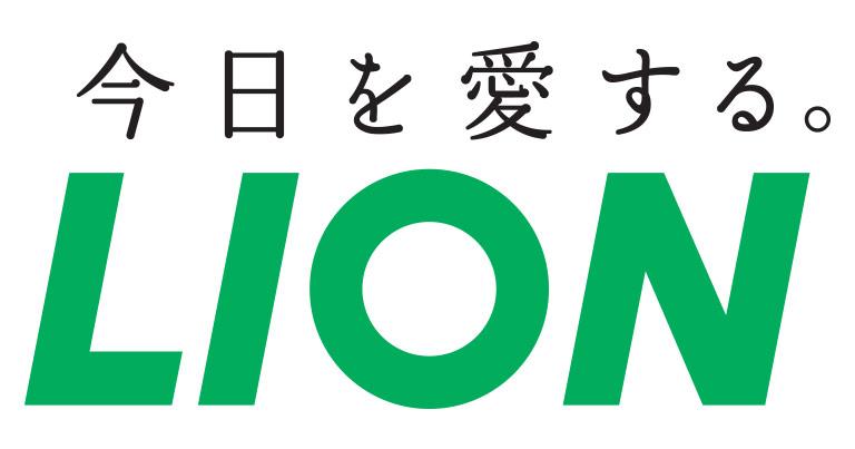 Logo 2 lion