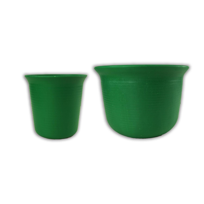 Planters website small1 big1
