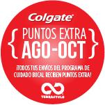 Colgate promo contest assets v1 mx icon