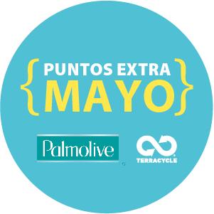 Palmolive points power up assets may 2018 v1 mx 02