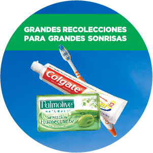 Colgate and palmolive collection contest september assets v2 mx contest circle icon %281%29