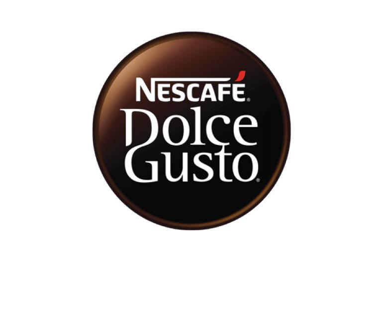 Nescafe dolce gusto logo 2
