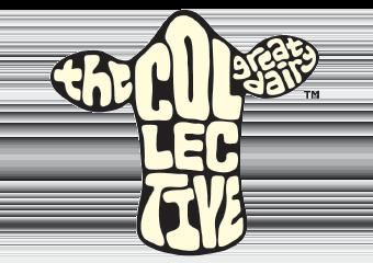 Suckies logo 1